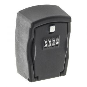 Profirst PN 150 Notschlüsselkasten