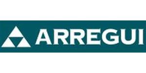 Logo Arregui