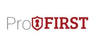 Logo Profirst