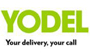 Logo Yodel