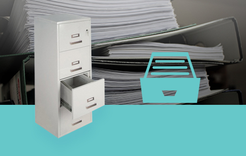 Drawer Safes